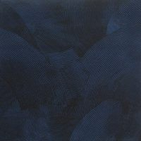 Erantis blue pg 01 450*450 мм