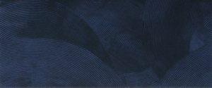 Erantis blue wall 02 250*600 мм