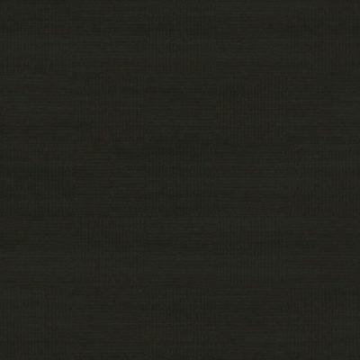 Фреш черный 25*50 см  Фреш черный