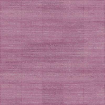 Фреш лиловый и бордовый 25*50 см  Фреш лиловый и бордовый