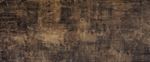 Foresta brown wall 02 250*600 мм