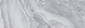 Ginevra grey wall 02 300*900 мм