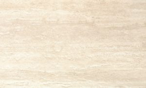 Itaka beige wall 01 300*500 мм