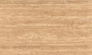 Itaka beige wall 02 300*500 мм