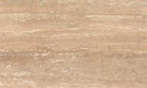 Itaka grey wall 02 300*500 мм