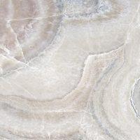 Камелот пол серый 42х42 см