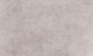 Kallisto grey wall 01 300*500 мм