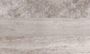 Kallisto grey wall 02 300*500 мм