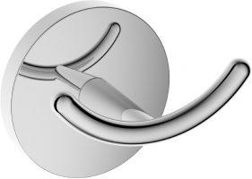 Крючок двойной RUSH Fiji (FI18220)