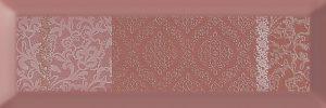 Lacroix decor 04 100*300 мм