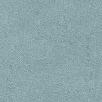 Longo turquoise PG 01 200*200 мм
