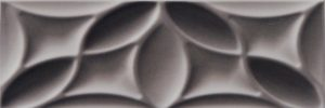 Marchese grey wall 02 100*300 мм