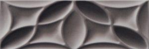 Marchese grey wall 02 100*300 мм