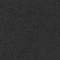 Molle black PG 01 600*600 мм