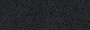 Molle black wall 02 300*900 мм