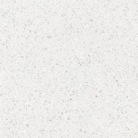 Molle white PG 01 600*600 мм