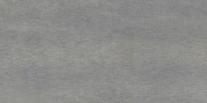 Monti grey PG 01 100*200 мм