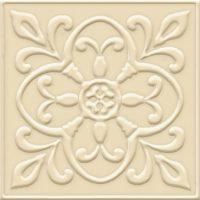 Moretti beige PG 02 200*200 мм