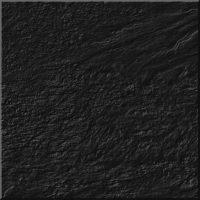 Moretti black PG 01 200*200 мм