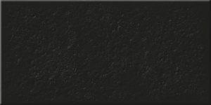 Moretti black PG 01 100*200 мм
