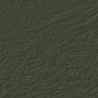 Moretti green PG 01 200*200 мм