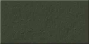 Moretti green PG 01 100*200 мм