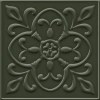 Moretti green PG 02 200*200 мм