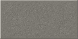 Moretti grey PG 01 100*200 мм