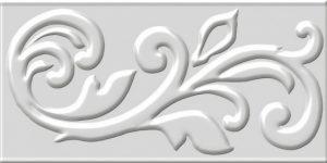 Moretti white PG 02 100*200 мм