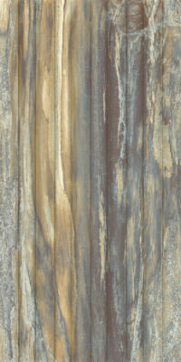 Эллегия 30*60 см  керамическая плитка владивосток