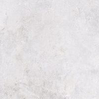 Olezia grey light PG 01 600*600 мм