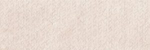 Ornella beige wall 01 300*900 мм
