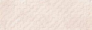 Ornella beige wall 02 300*900 мм