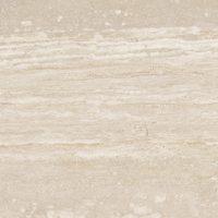 Ottavia beige PG 01 600*600 мм