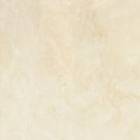 Palladio beige PG 03 450*450 мм