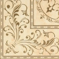 Palladio beige decor PG 01 450*450 мм