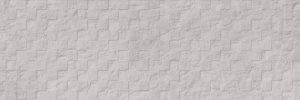 Patricia grey wall 03 300*900 мм