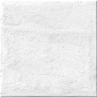 Portofino white wall 02 200*200 мм