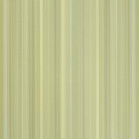 Rapsodia olive PG 03 450*450 мм