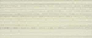 Rapsodia olive wall 02 250*600 мм