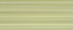 Rapsodia olive wall 03 250*600 мм