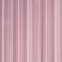 Rapsodia violet PG 03 450*450 мм
