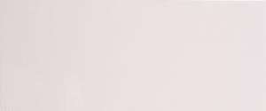 Rapsodia violet wall 01 250*600 мм