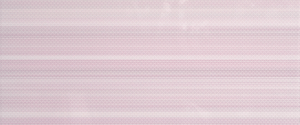 Rapsodia violet wall 02 250*600 мм