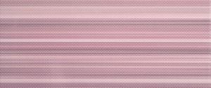Rapsodia violet wall 03 250*600 мм