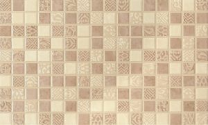 Ravenna beige decor 01 300*500 мм