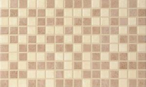 Ravenna beige wall 02 300*500 мм
