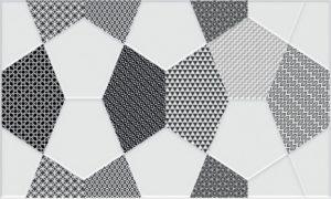 Rialto multi wall 03 300*500 мм