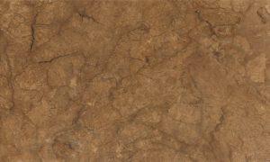 Rotterdam brown wall 02 300*500 мм