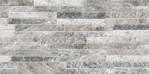 Сланец GP серый 30х60 см